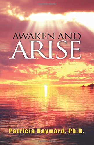 Awaken and Arise