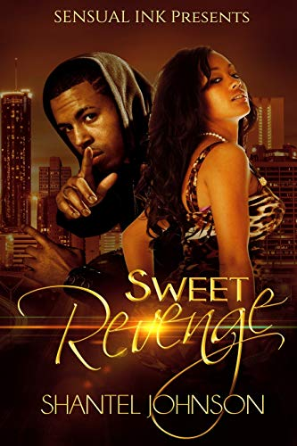 9781514723975: Sweet Revenge: A Hood Romance