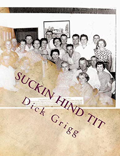 9781514726266: Suckin Hind Tit: A Book About Politics and Religion