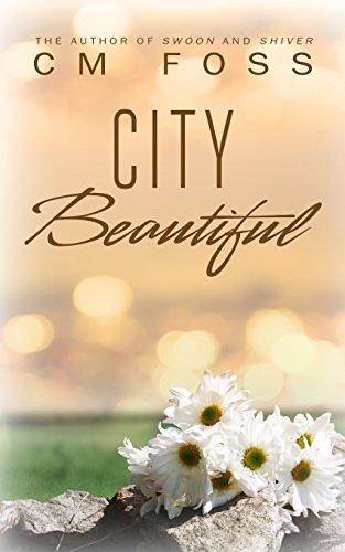 9781514729311: City Beautiful