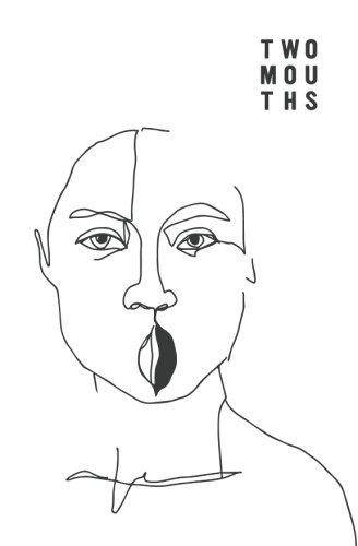 9781514732175: Two Mouths