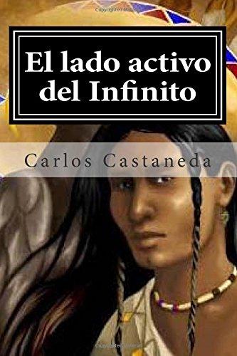 9781514733547: El lado activo del Infinito (Spanish Edition)