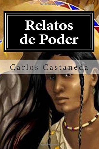 9781514735831: Relatos de Poder (Spanish Edition)