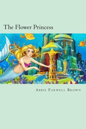 9781514736760: The Flower Princess