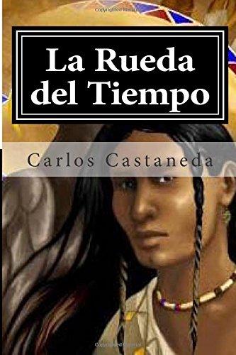 9781514738566: La Rueda del Tiempo