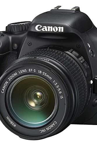9781514742235: Curso Practico de Fotografia Digital: Aprenda la Tecnica de la Fotografia Digital (Spanish Edition)