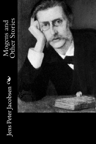 9781514746059: Mogens and Other Stories