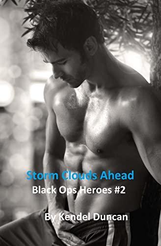 9781514747643: Storm Clouds Ahead: Black Ops Heroes #2 (Volume 2)