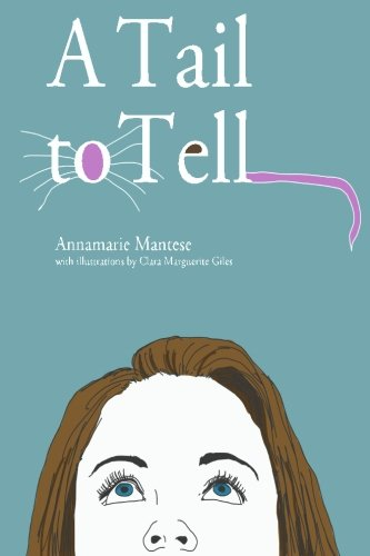 9781514752838: A Tail to Tell