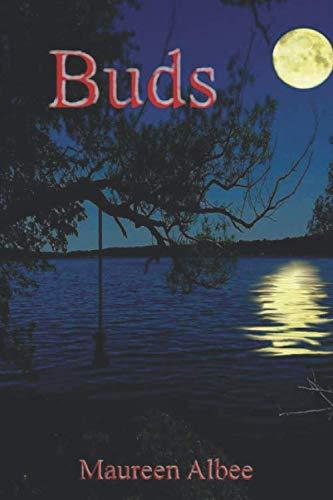 Buds: Albee, Maureen