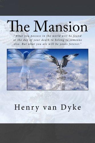9781514753903: The Mansion