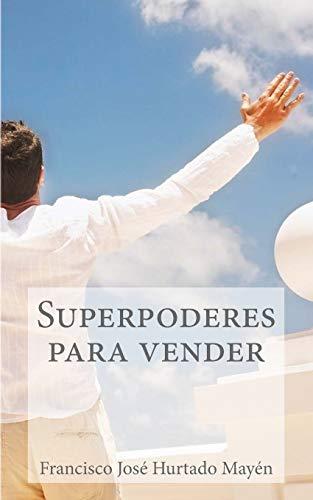 9781514756591: Superpoderes para vender
