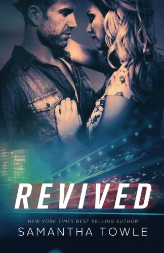 Revived: Samantha Towle