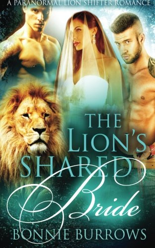 9781514758427: The Lion's Shared Bride