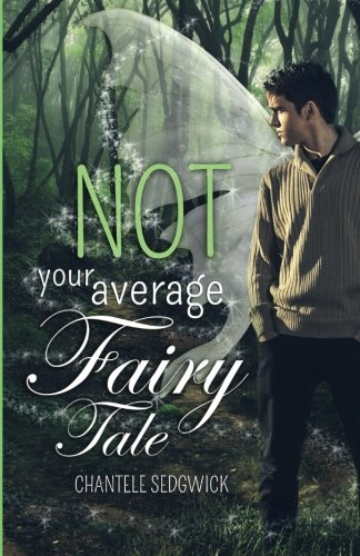 9781514761588: Not Your Average Fairy Tale (Volume 1)