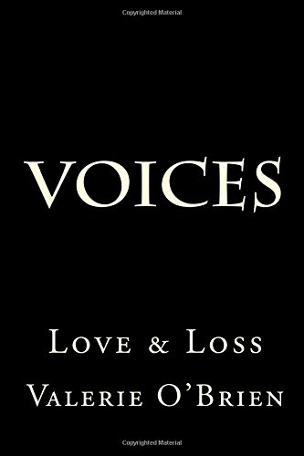 9781514763582: Voices: Love & Loss
