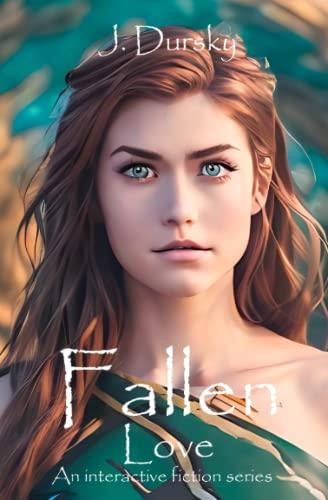 9781514764909: Fallen: Love (Volume 2)