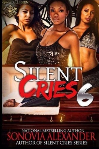 9781514765869: Silent Cries 6 (Volume 6)