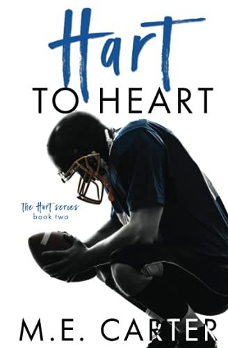 9781514768990: Hart to Heart