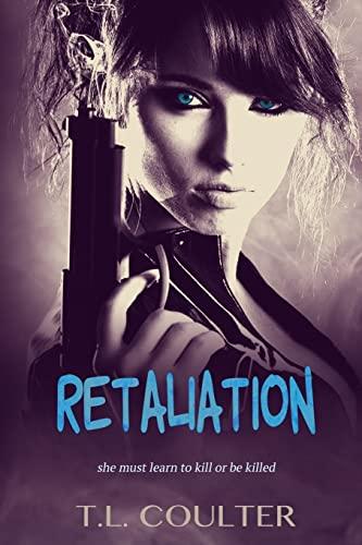 9781514770535: Retaliation (Volume 1)