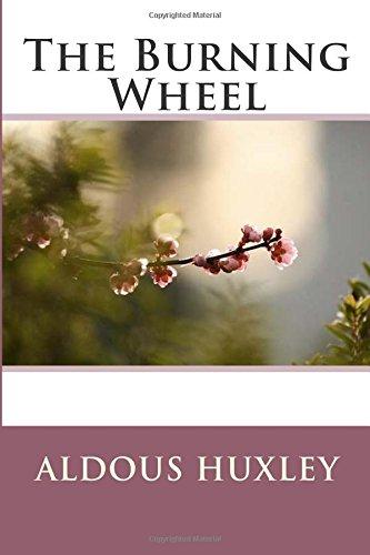 9781514773017: The Burning Wheel