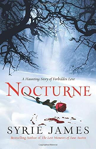 9781514774946: Nocturne