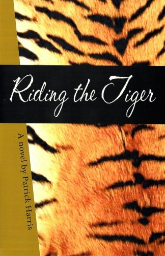 9781514775431: Riding the Tiger