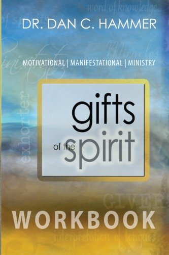 9781514782330: Gifts of the Spirit