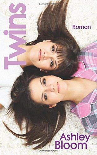 9781514782705: Twins (German Edition)