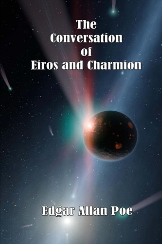 9781514784846: The Conversation of Eiros and Charmion