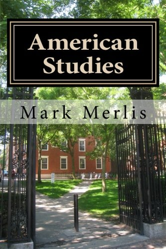 9781514788349: American Studies