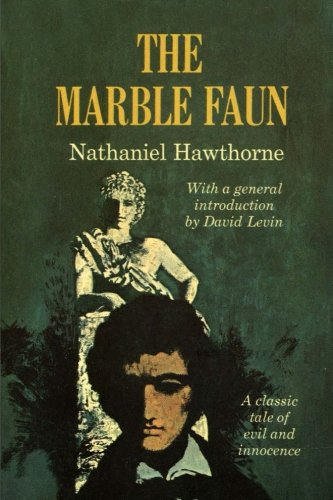 9781514794012: The Marble Faun