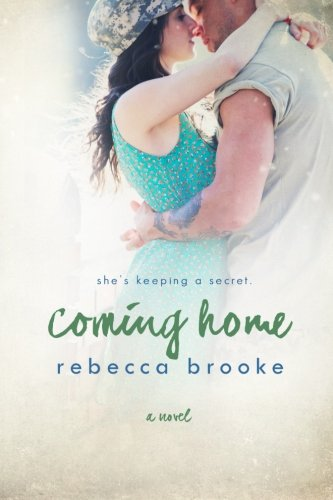 9781514799369: Coming Home