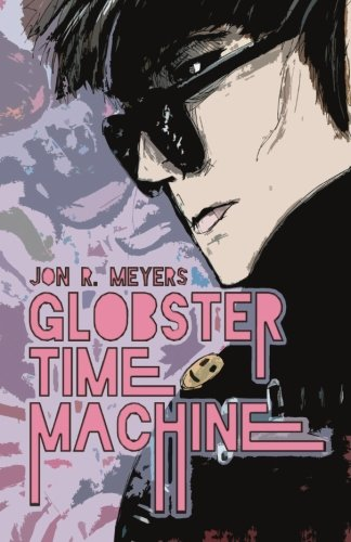 9781514799413: Globster Time Machine