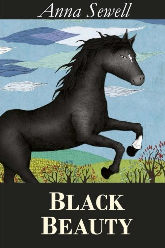 9781514801260: Black Beauty
