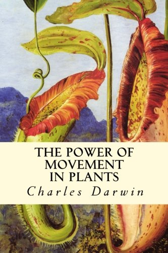 9781514802144: The Power of Movement in Plants