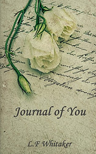 9781514802595: Journal of You