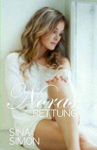 9781514803349: Noras Rettung: Erotischer Roman aus der BDSM-Szene (BDSM-Serie) (Volume 2) (German Edition)