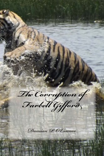 9781514804025: The Corruption of Farbell Gifford