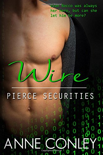9781514810200: Wire (Pierce Securities) (Volume 2)