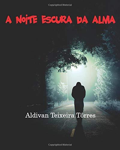 9781514817445: A Noite escura da alma (o vidente) (Volume 2) (Portuguese Edition)
