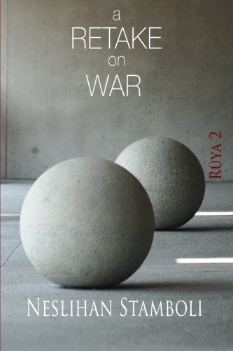 9781514818282: A Retake on War: Ruya 2 (Volume 2)