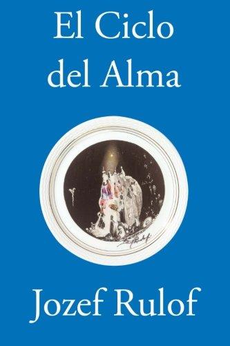 9781514829448: El Ciclo del Alma