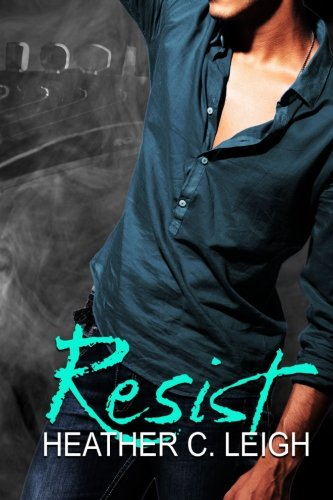 9781514830185: Resist: Sphere of Irony Book 3: Gavin (Volume 3)