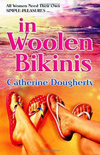 9781514834770: in Woolen Bikinis (Jean and Rosie Series) (Volume 2)