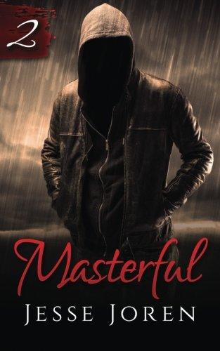 Masterful 2 (The Masterful Series) (Volume 2): Jesse Joren