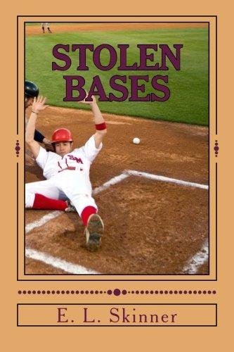 9781514835937: Stolen Bases: Book 7 in the Slugger Series (Volume 7)