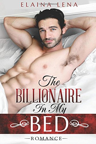 9781514836736: Billionaire In My Bedroom (BBW Infidelity Bisexual Romance)
