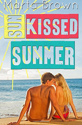 9781514837351: Sun-Kissed Summer
