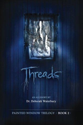 9781514845929: Threads